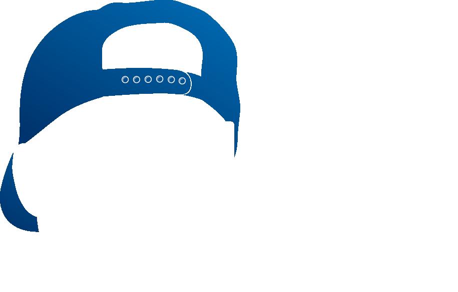 JonathanBales.com