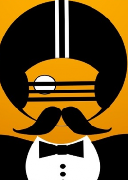 FFD Logo 2016